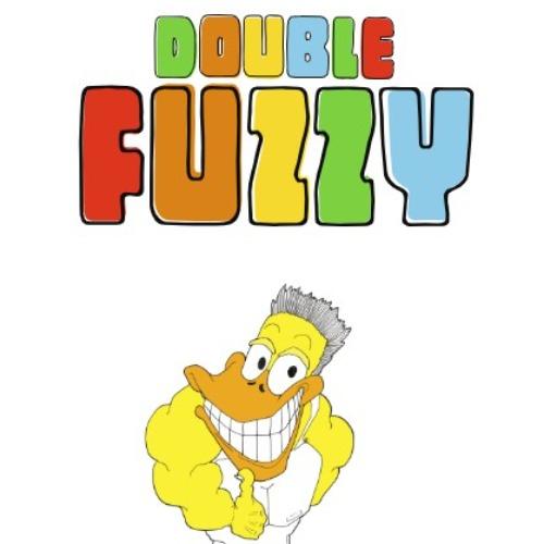 Double Fuzzy Photo