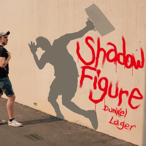 Shadow Figure Logo