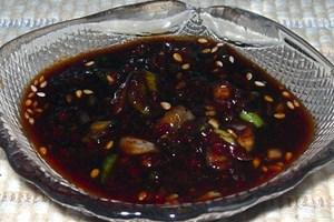 YangYum GangJong